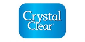 bikesbrands_clients_crystal_clear