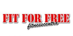 bikesbrands_clients_fitforfree